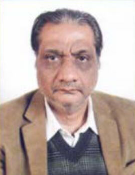Mr. Ajay Agarwal, Non Executive Director