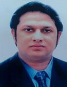 Mr. Sumit Agarwal, Non Executive Director