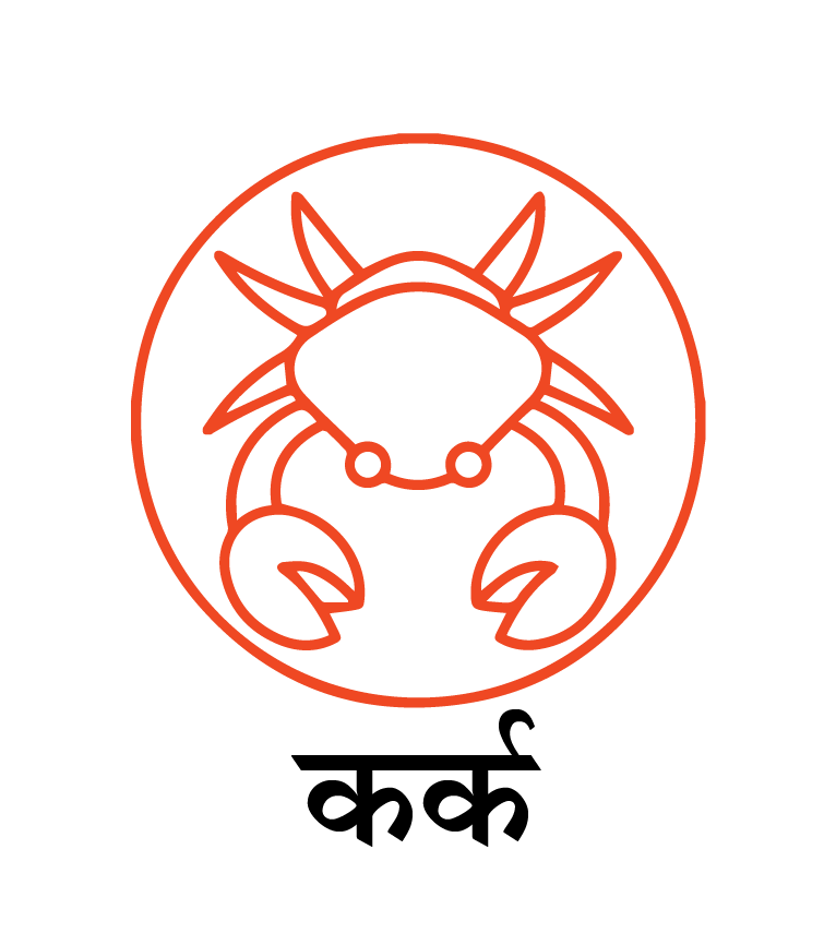 Rashifal (राशिफल) in Hindi: ज्योतिष horoscope